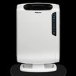 more details on AERAMAX DX55 Air Purifier.