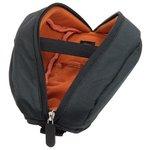more details on Cristal Camcorder Bag - Black.