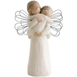 Willow Tree Angels of Embrace Figurine.