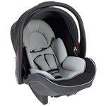 more details on Mamas & Papas Mercury Group 0+ Winter Car Seat - Grey.