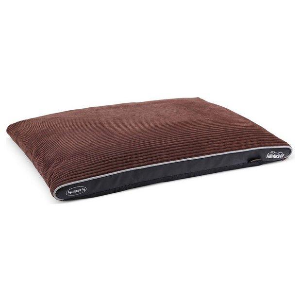 Argos Uk Dog Beds
