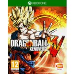 more details on Dragon Ball Xenoverse Xbox One Game.