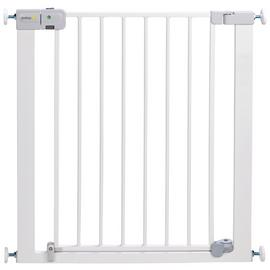 Safety 1st Pressure Fit Auto Close Safety Gate