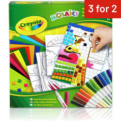 painting drawing colouring toys children s painting argos