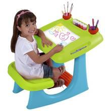 Chad Valley Children's Sit and Draw Desk