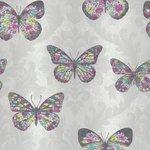 more details on Arthouse Midsummer Dove Wallpaper.