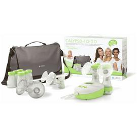 Ardo Calypso To Go Electric Breast Pump.