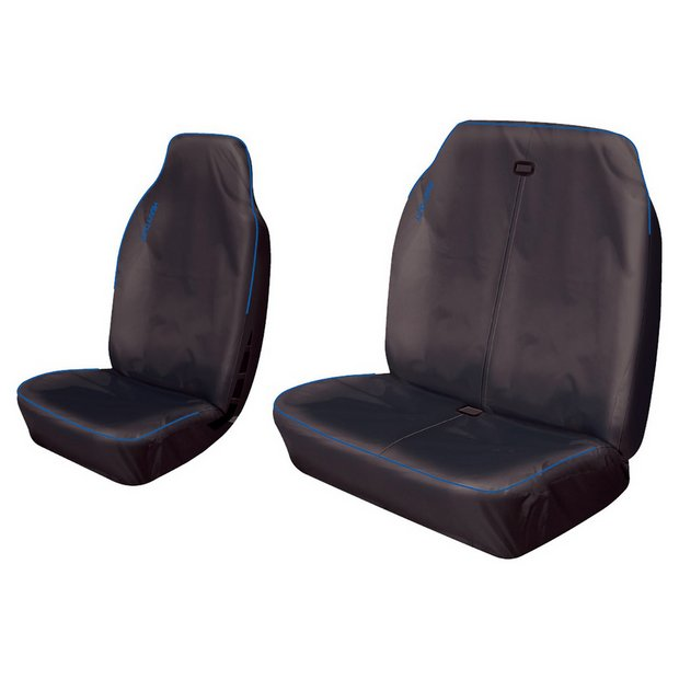 Argos Car Seat Covers Uk