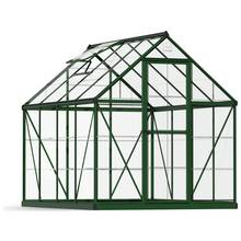 results for 10 x 8 greenhouse in home and garden. Black Bedroom Furniture Sets. Home Design Ideas