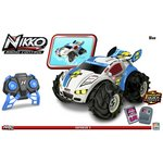 more details on Nikko VaporizR Radio Controlled Car.