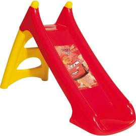 Smoby Cars 2 XS Slide.