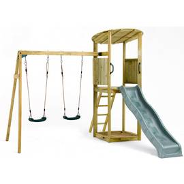 Climbing Frames Play Frames Argos