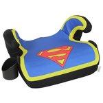 more details on Kids Embrace Superman Booster Seat.