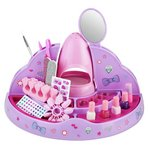 more details on Chad Valley Chic Style Nail Salon Set.