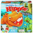 more details on Elefun & Friends Hungry Hungry Hippos Board Game from Hasbro