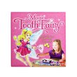 more details on The Magic Tooth Fairy Board Game.