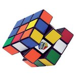 more details on Rubik's Cube.