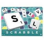 more details on Scrabble Original Board Game.