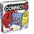 more details on Connect 4 Grid Board Game from Hasbro Gaming