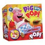 more details on Pig Goes Pop! Game.