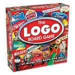 more details on Logo Board Game.