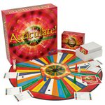 more details on Articulate! Board Game.