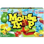 more details on Mousetrap Board Game from Hasbro Gaming