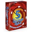 more details on 5 Second Rule Game.