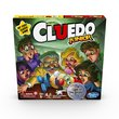 more details on Cluedo Junior Game from Hasbro Gaming.