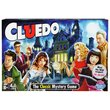 more details on Cluedo Classic Board Game from Hasbro Gaming.