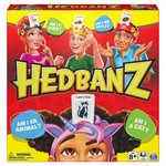 more details on Hedbanz Game.
