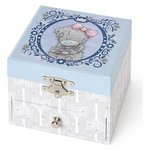 more details on Me to You Jewellery Box.
