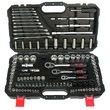 more details on Hilka 120 pce Socket Tool Kit Metric.