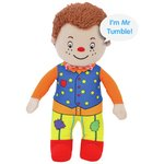more details on Something Special Talking Mr Tumble Acticity Toy.