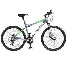 d614bd0d08e Muddyfox Mountain bikes Men s and ladies  bikes
