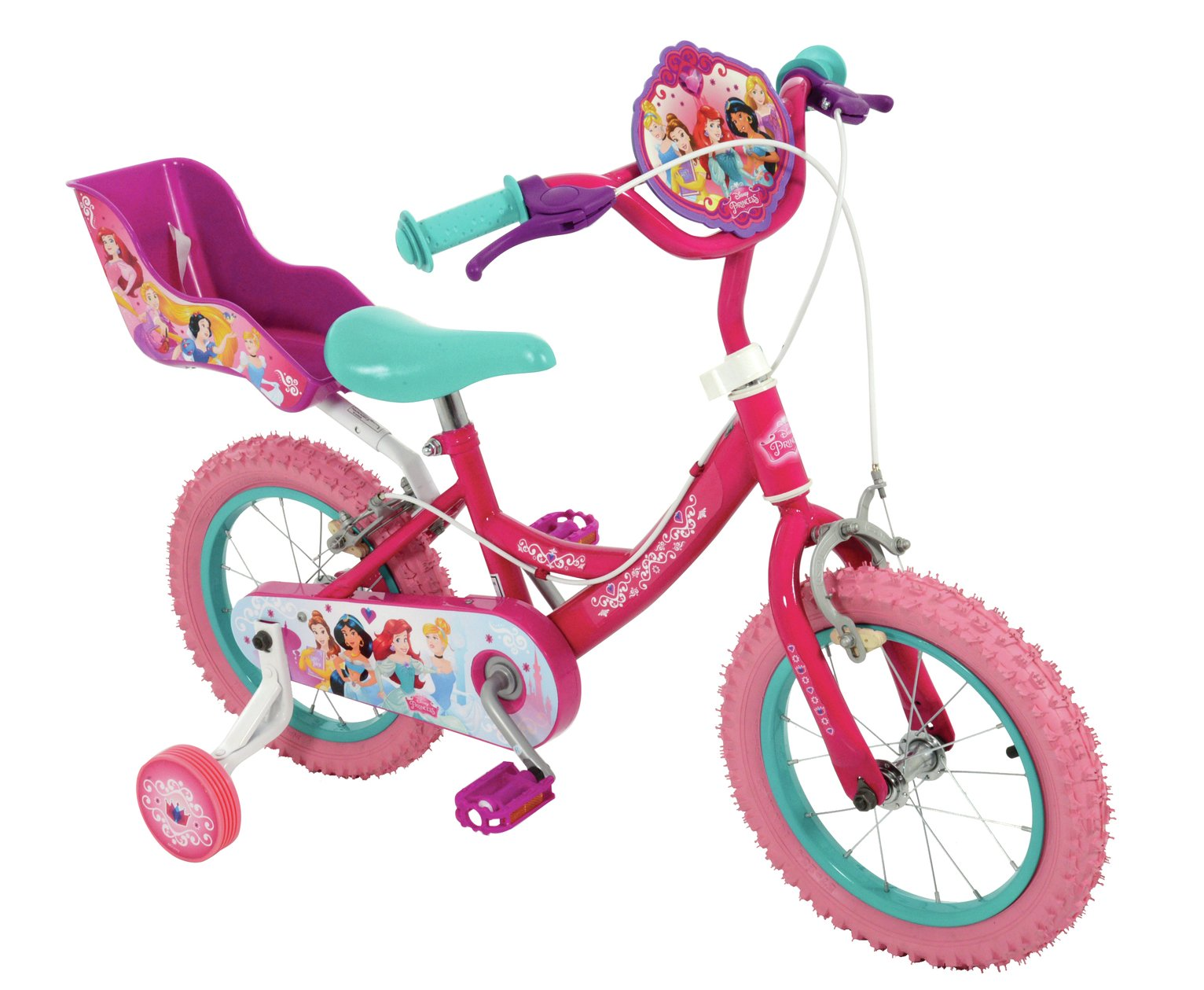 buy chad valley battery and pedal powered vehicles at argos co uk