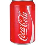 more details on Coca-Cola 10 Litre Coke Can Fridge.