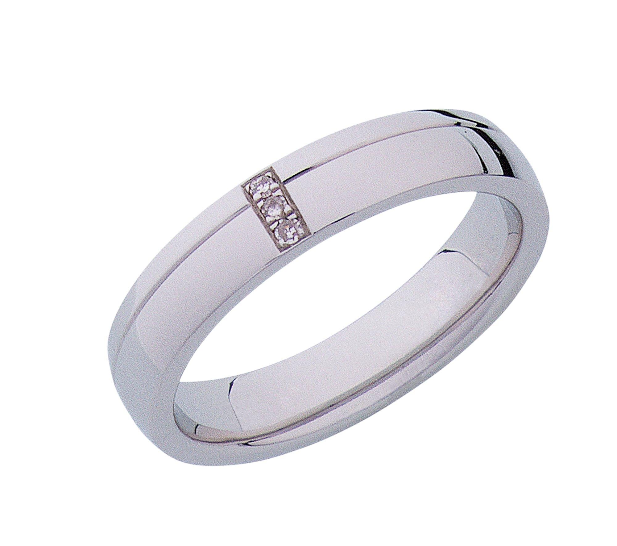 Mens wedding rings argos uk clearance