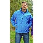 more details on Trespass Men's Cobalt Jacket.