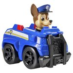 more details on PAW Patrol Racers Assortment.