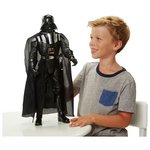 more details on Star Wars Classic Figure - 20inch Darth Vader.