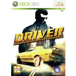 more details on Driver: San Francisco Classic Xbox 360 Game.