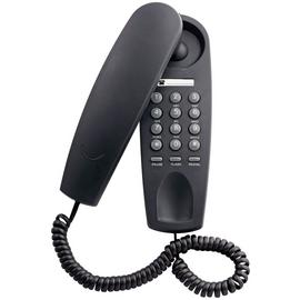 Simple Value Corded Telephone - Single