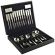 more details on Viners Eden Stainless Steel 44 Piece Cutlery Set.