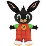 more details on Fisher-Price Bing Plush Talking Bing.
