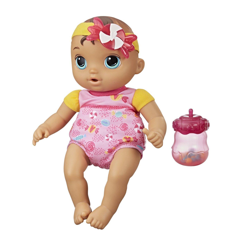 baby wow argos
