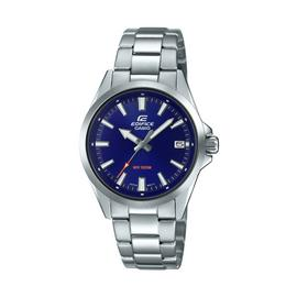 Casio Men's Edifice Bracelet Watch