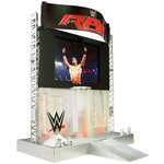 more details on WWE Entrance Stage Playset.