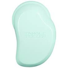 Tangle Teezer Fine and Fragile Detangling Hairbrush