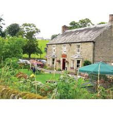 Traditional Inn and Pub Break For Two Gift Experience